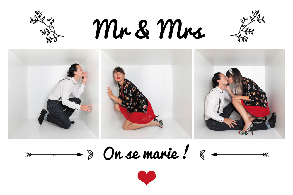 photographe couple Nantes tarifs